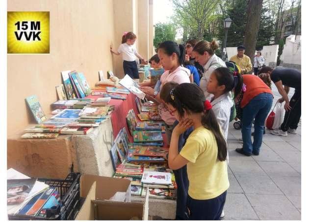 Montaje Vallecas Calle del Libro_Página_09