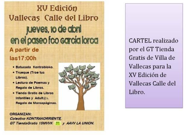 Montaje Vallecas Calle del Libro_Página_10