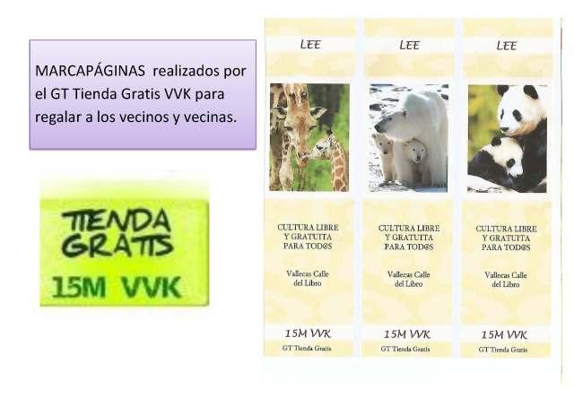Montaje Vallecas Calle del Libro_Página_11
