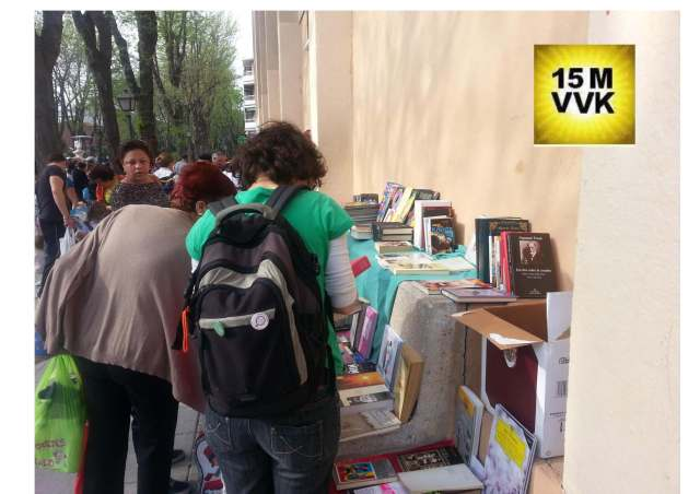 Montaje Vallecas Calle del Libro_Página_12