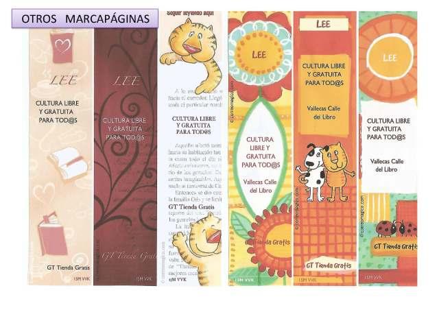 Montaje Vallecas Calle del Libro_Página_13