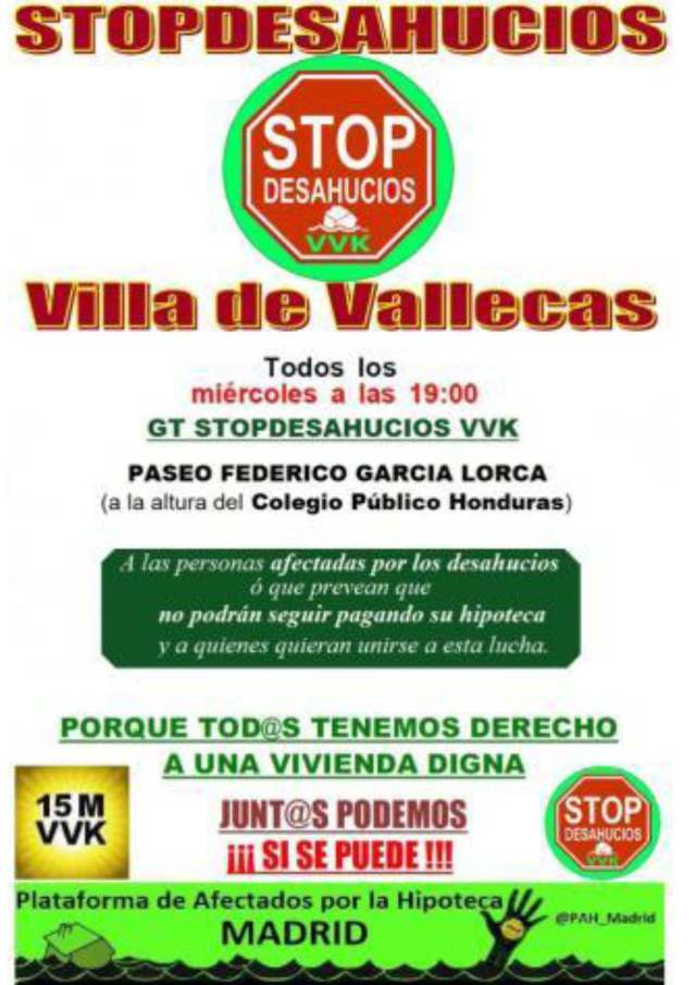 Stop Desahucios Montaje Aniversario 2014_Página_1
