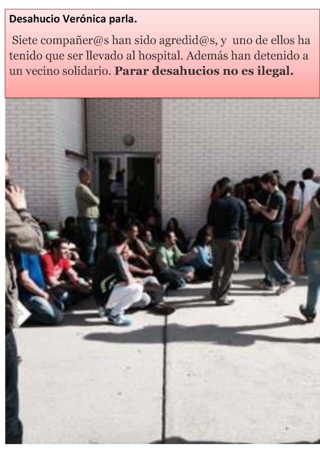 Stop Desahucios Montaje Aniversario 2014_Página_3