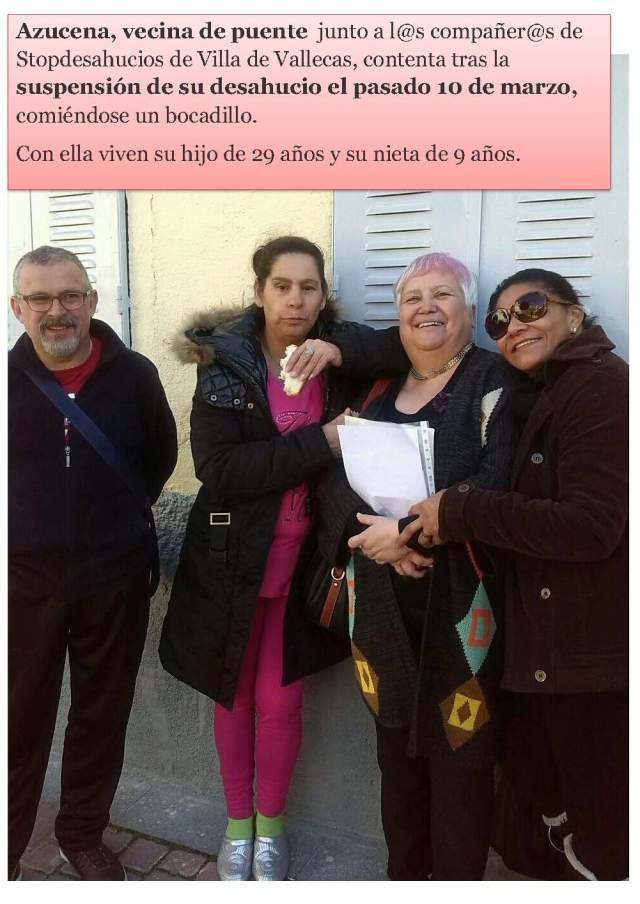 Stop Desahucios Montaje Aniversario 2014_Página_4