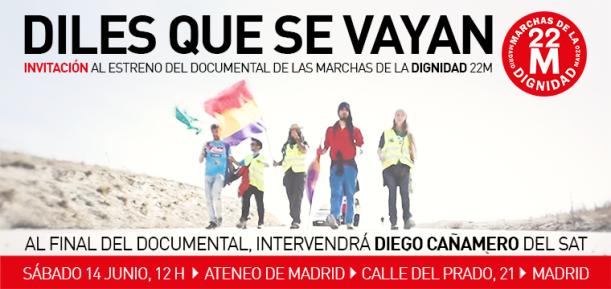 MarchasDignidad22M-RodeaAsamblea21J-Madrid-Documental-invitacion