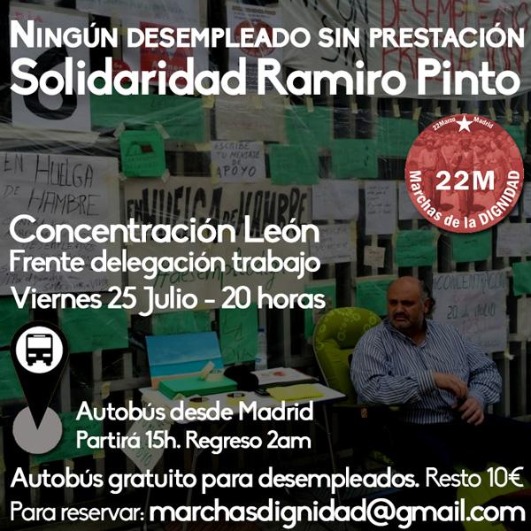 RamiroPinto