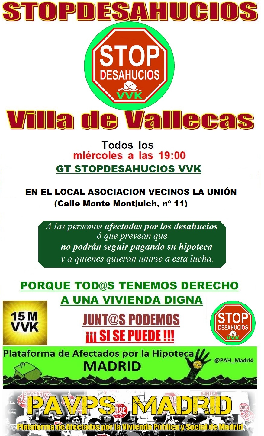 cartel_stopdesahucios_vvk_miercoles_UNION