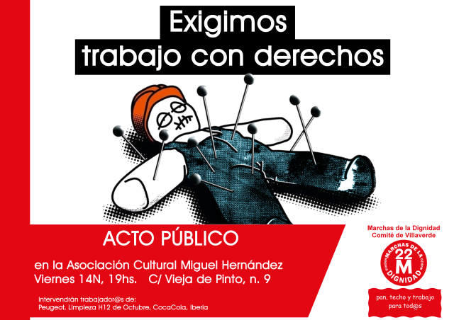 2014-10-14 acto sindical