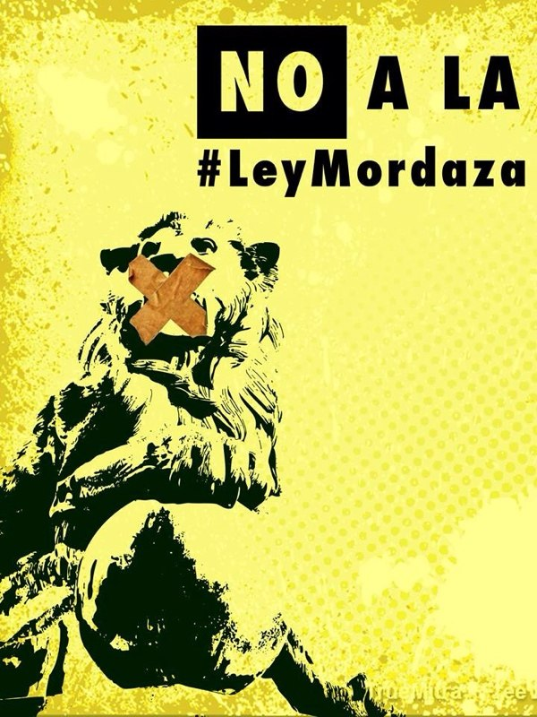 kit-noalaleymordaza
