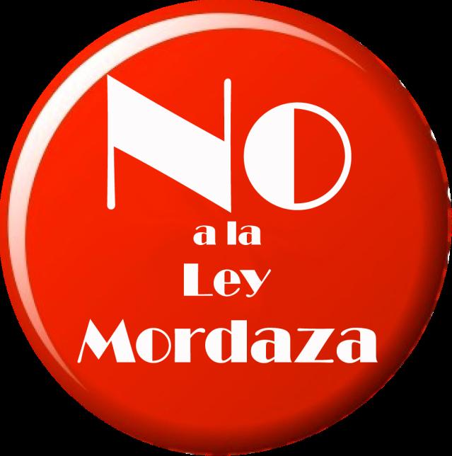 leymordaza2