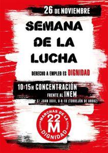 MarchasDignidad-26N-Torrejon-INEM