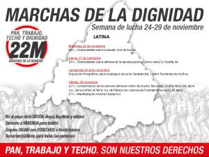 MarchasDignidad-LaLatina