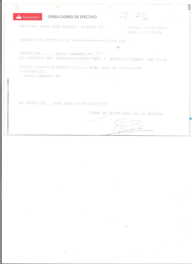 Escáner_20141215