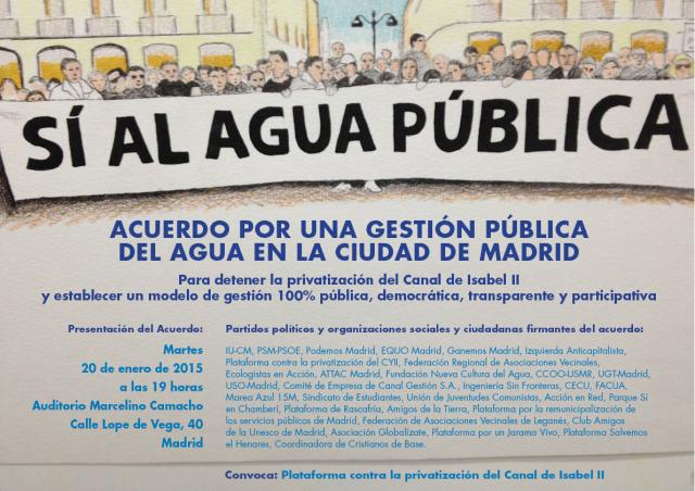 cartel_acuerdo_agua