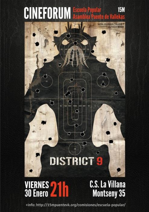 district 9 color