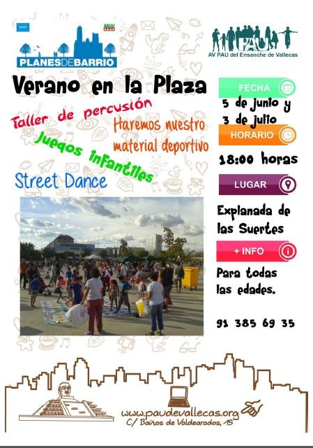 Verano en la plaza02