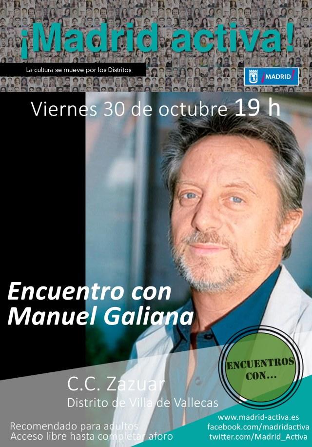 VilladeVallecas_30oct_ManuelGaliana