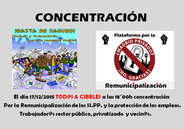 concentracion 17 diciembre (1)