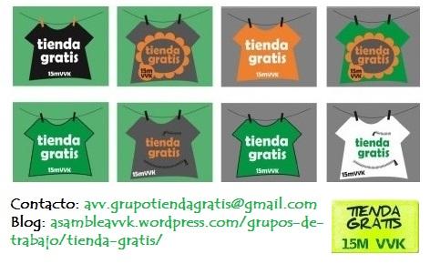 Pegatina GT Tienda Gratis