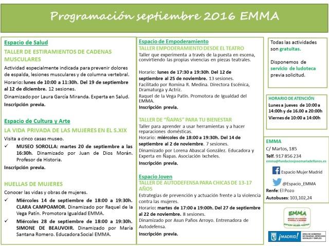PROGRAMACIÓN  SEPTIEMBRE EMMA_16.jpg