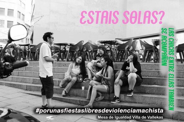 solas_electronico