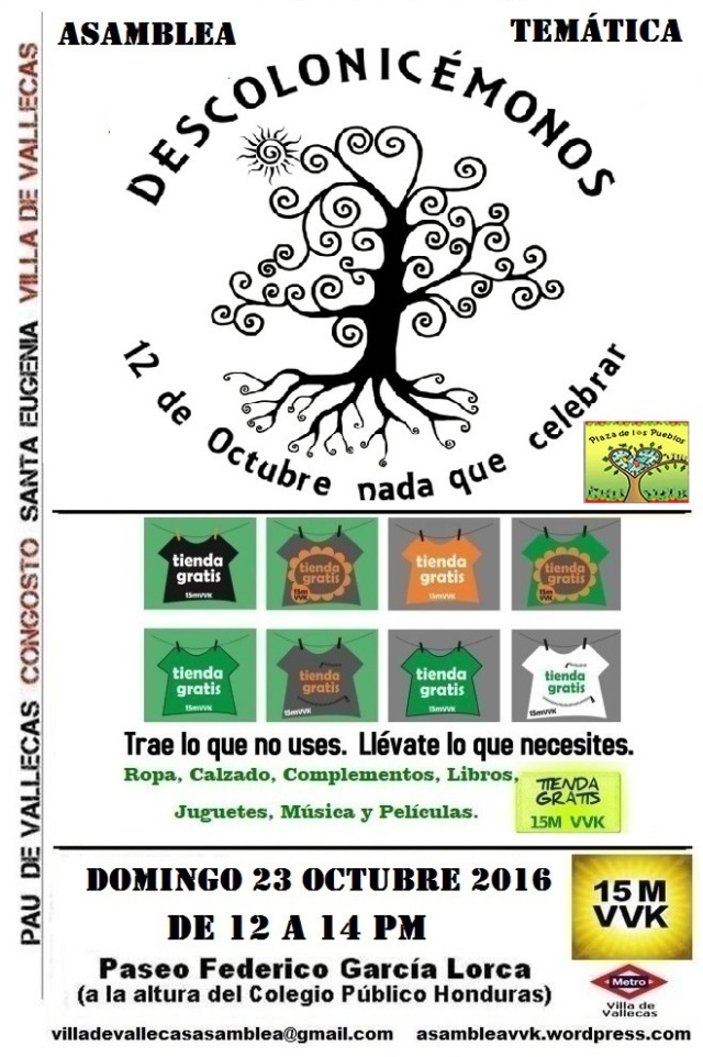 cartel_asamblea_domingo_23-octubre-2016-descolonicemonostienda