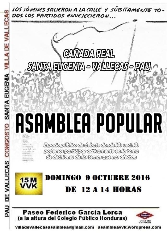 Cartel_Asamblea_DOMINGO_9 octubre 2016.jpg