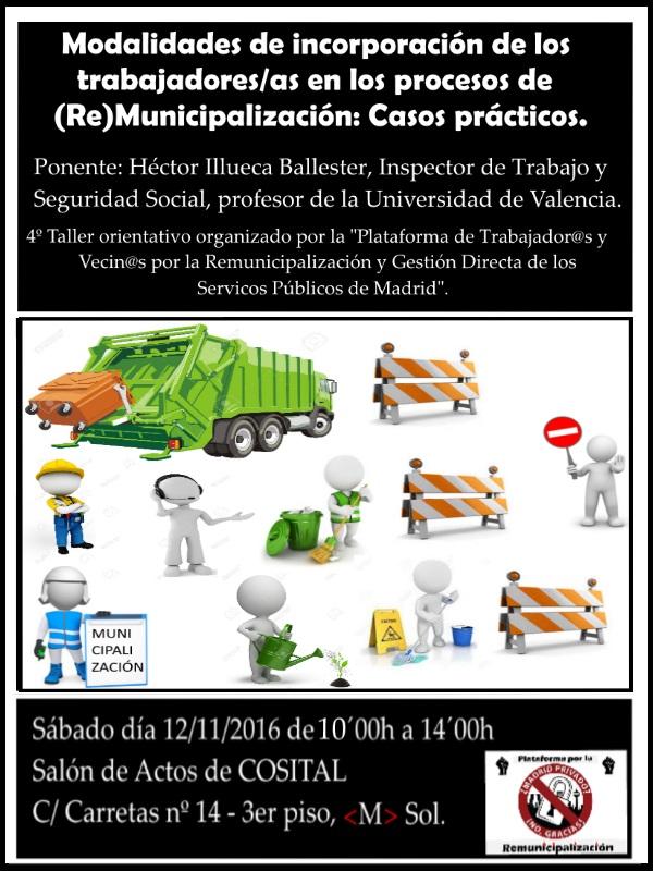 taller-trabajadores-municipalizacion-20161112