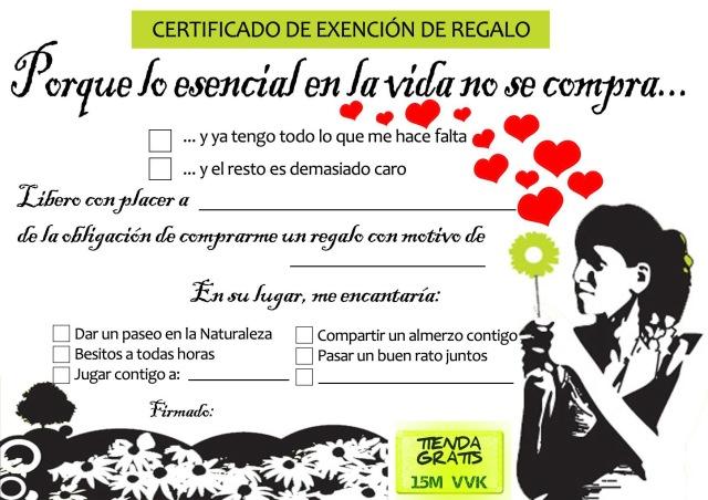 certificado_corazones TG.jpg