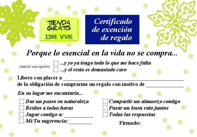 certificadoexencion_NAVIDAD TG.jpg