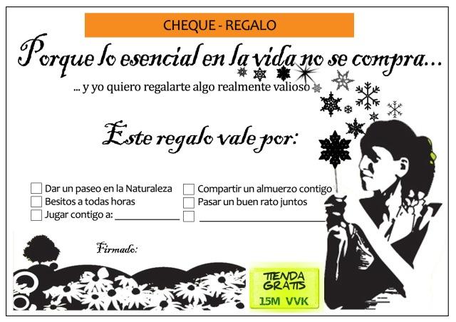 Cheque_Regalo_Chica_Navidad_NEGRO TG.jpg
