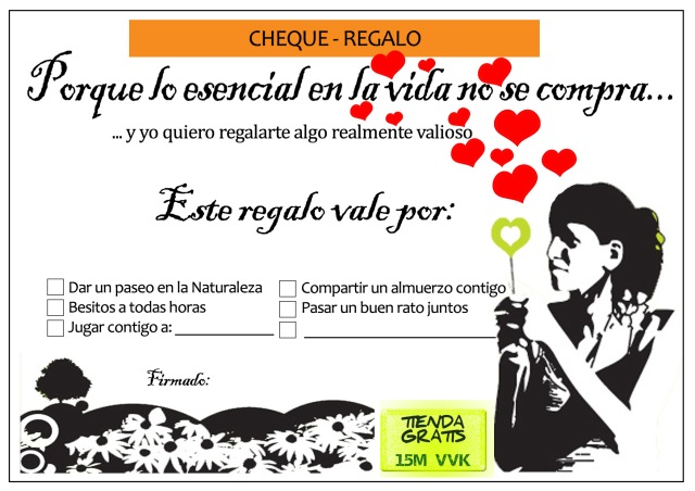 Cheque_Regalo_Chica_SAN_VALENTIN TG.jpg