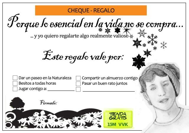 cheque_regalo_chico_navidad_negro-tg