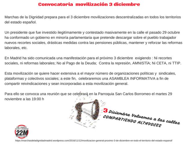 INVITACIÓN PARA COLECTIVOS_Asamblea Informativa - 3dic .png