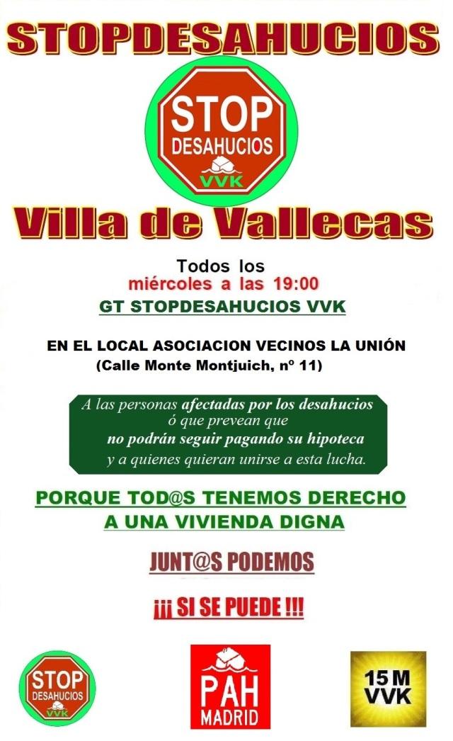 2017 cartel_stopdesahucios_vvk_miercoles_UNION.jpg