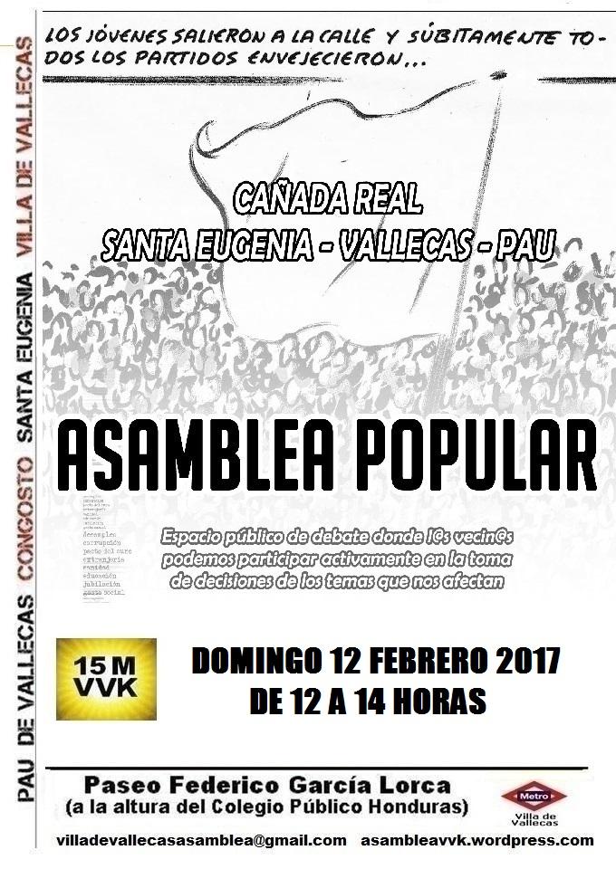 cartel_asamblea_domingo_12-febrero-2017