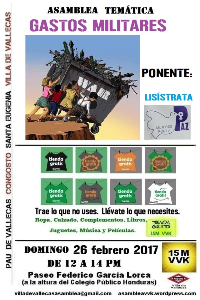 Cartel_Asamblea_DOMINGO_26 febrero 2017 militares+Tienda.jpg