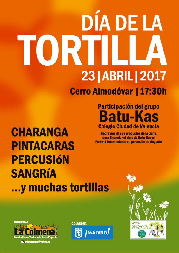DIA DE LA TORTILLA 2017    CARTEL-1.jpg