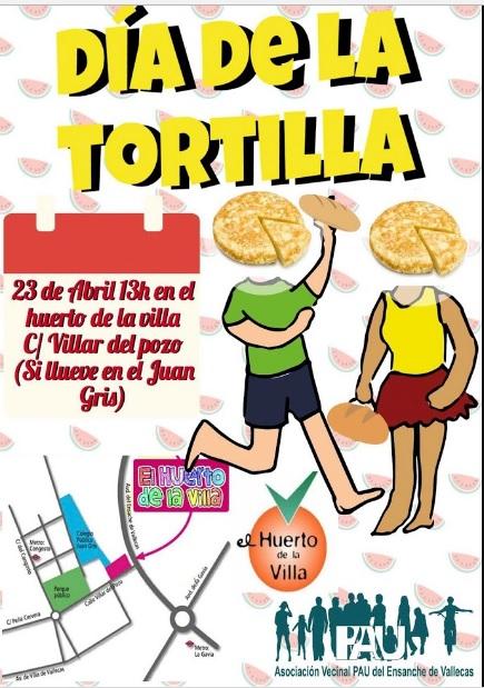 TORTILLA PAU.jpg