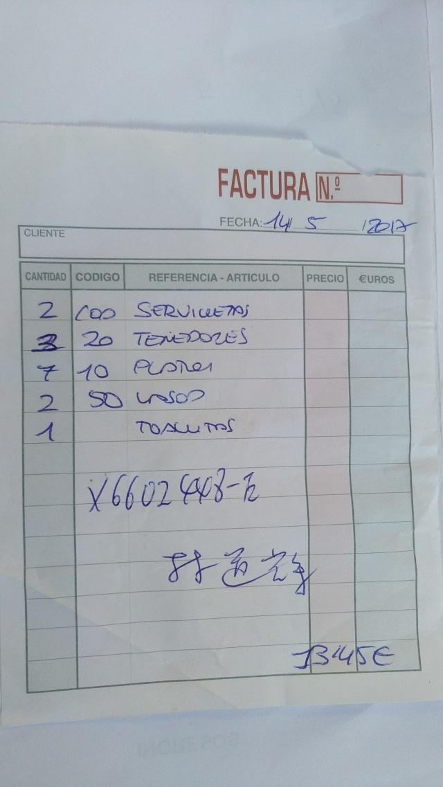 IMG_20170522_200224