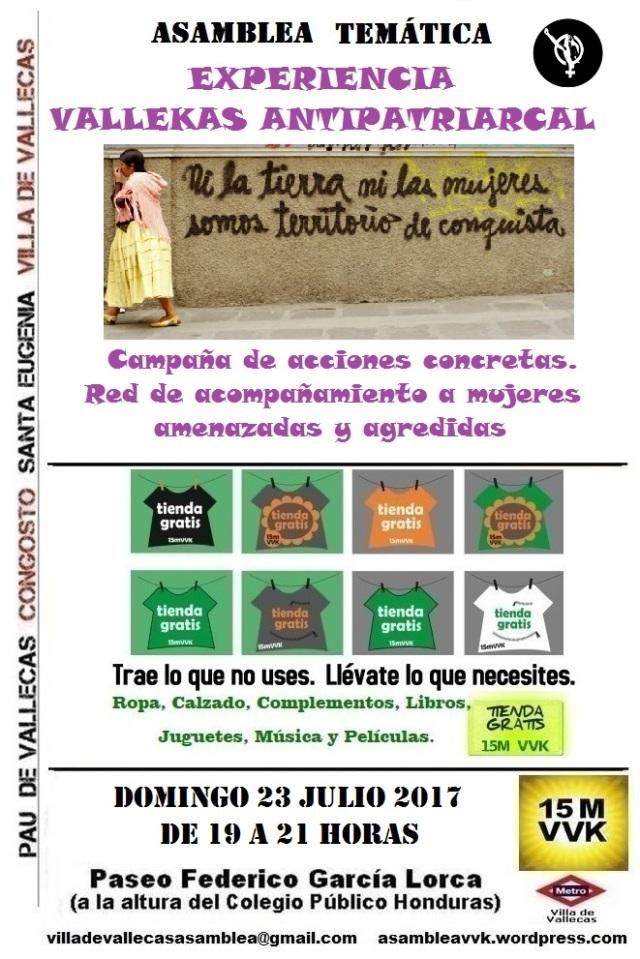 Cartel_Asamblea_DOMINGO_23 julio 2017 antipatriarcal+Tienda.jpg