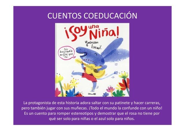 CUENTOS COEDUCACIÓN-002