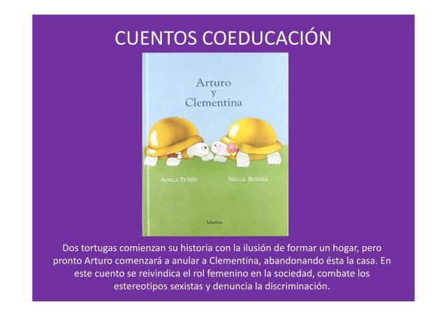 CUENTOS COEDUCACIÓN-003