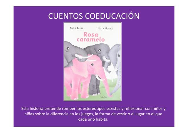 CUENTOS COEDUCACIÓN-004
