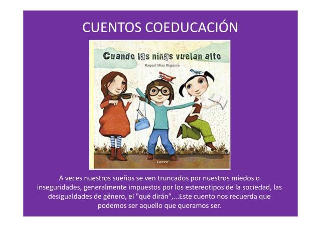 CUENTOS COEDUCACIÓN-008