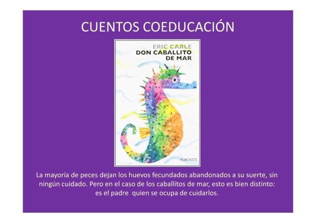 CUENTOS COEDUCACIÓN-009
