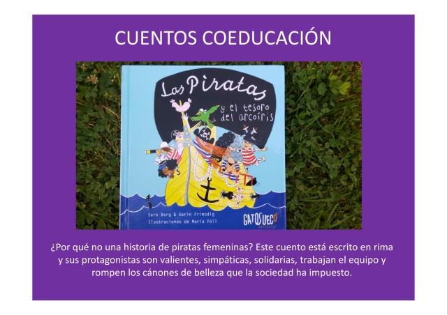 CUENTOS COEDUCACIÓN-010