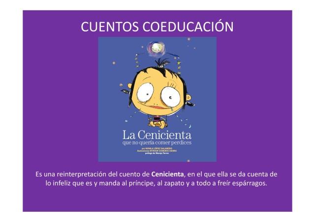 CUENTOS COEDUCACIÓN-012