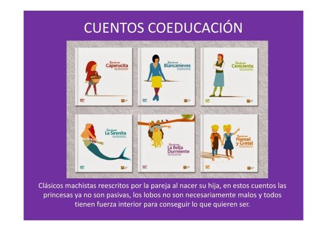 CUENTOS COEDUCACIÓN-014