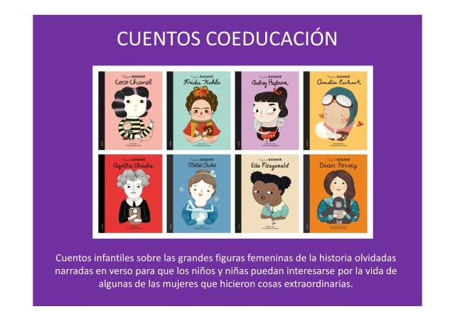 CUENTOS COEDUCACIÓN-015